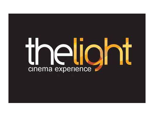 The Light Cinema (170 Points)