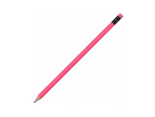 Weatherhead Pencil (25 IRIS Points)