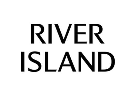 River Island (170 Points)