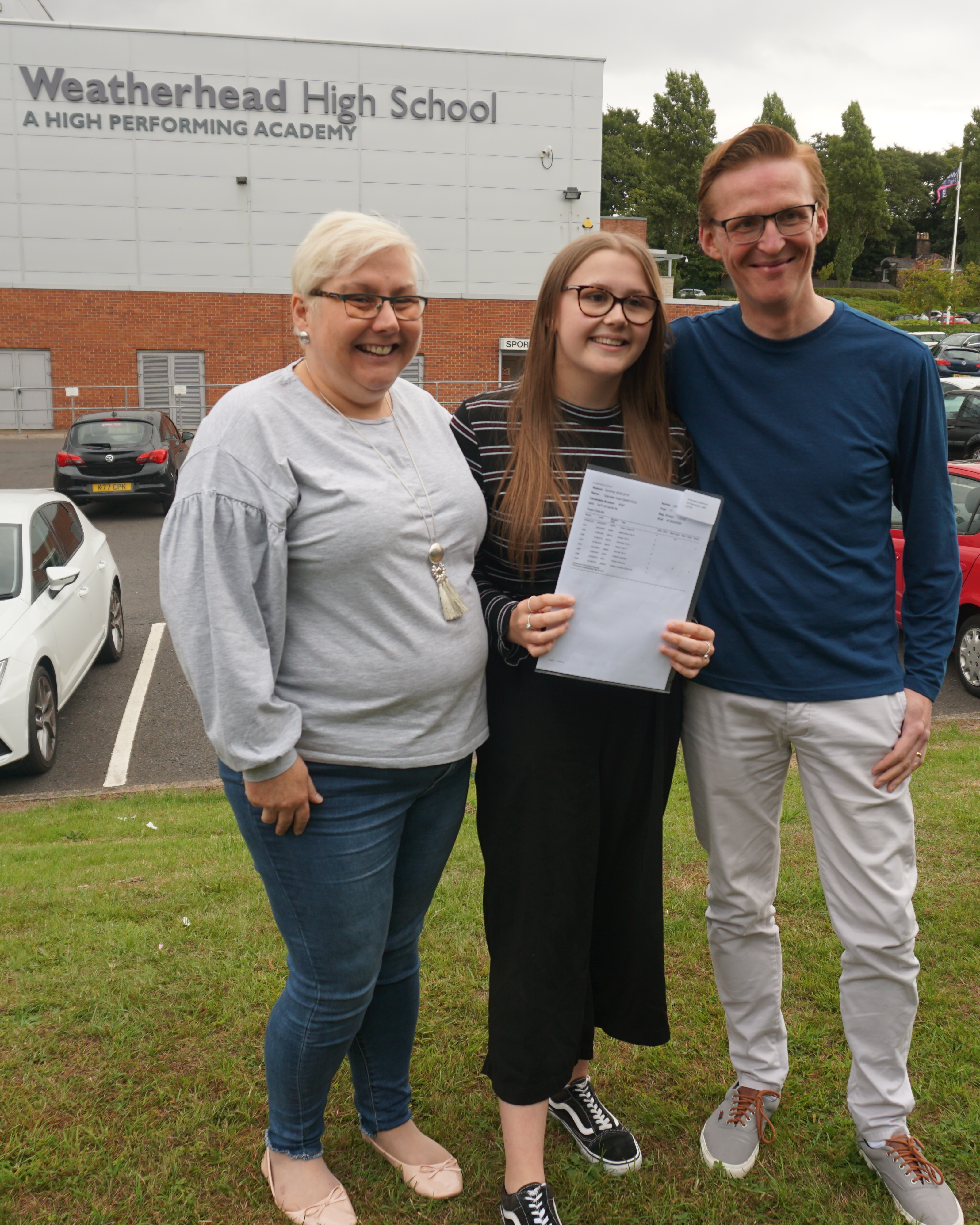 GCSE Results Day 2018 (11)
