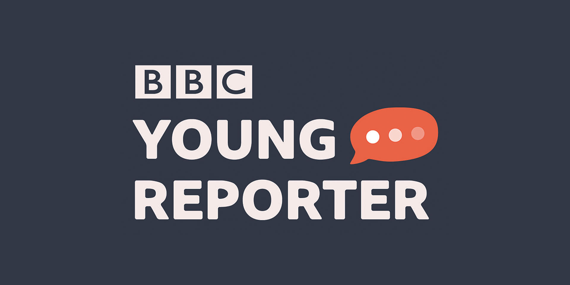 BBC Young Reporters