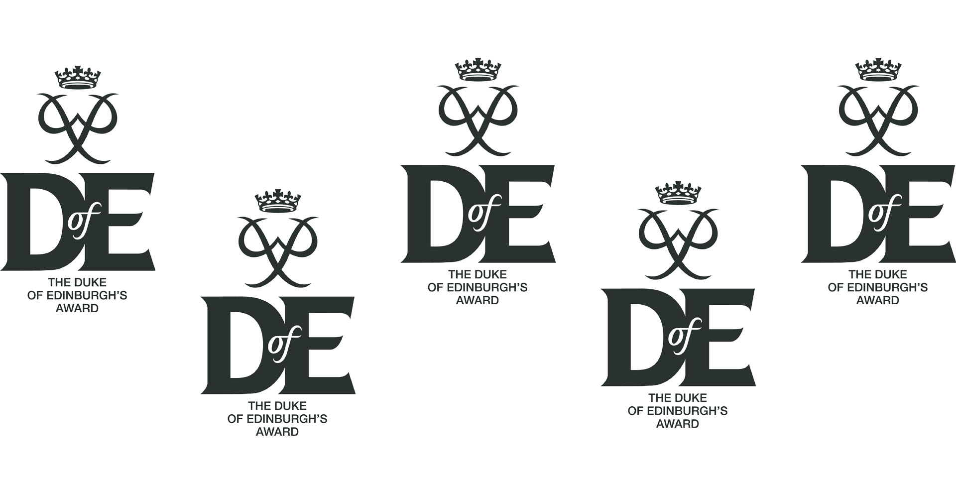 DofE Presentation Evening